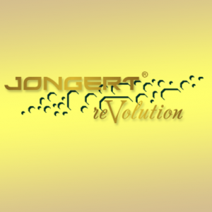 jongert revolution logo Лаборатория IOS