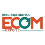 ecom17 Лаборатория IOS expelex