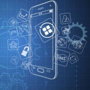 Заказ разработки мобильного приложения