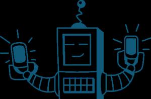 Разработка приложений PhoneGap