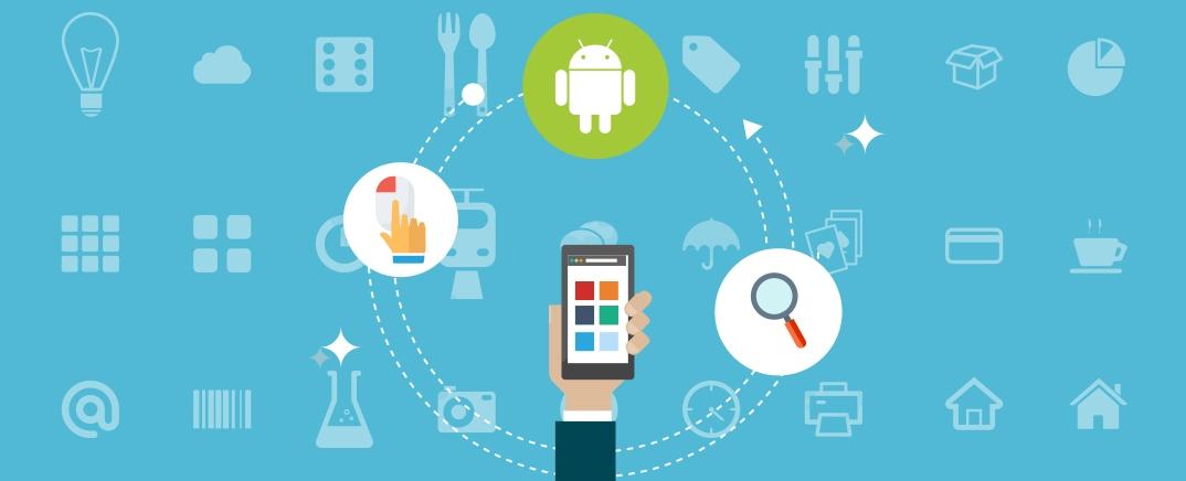 Аудит мобильного приложени